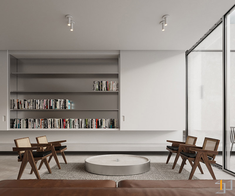 low-level-round-coffee-table