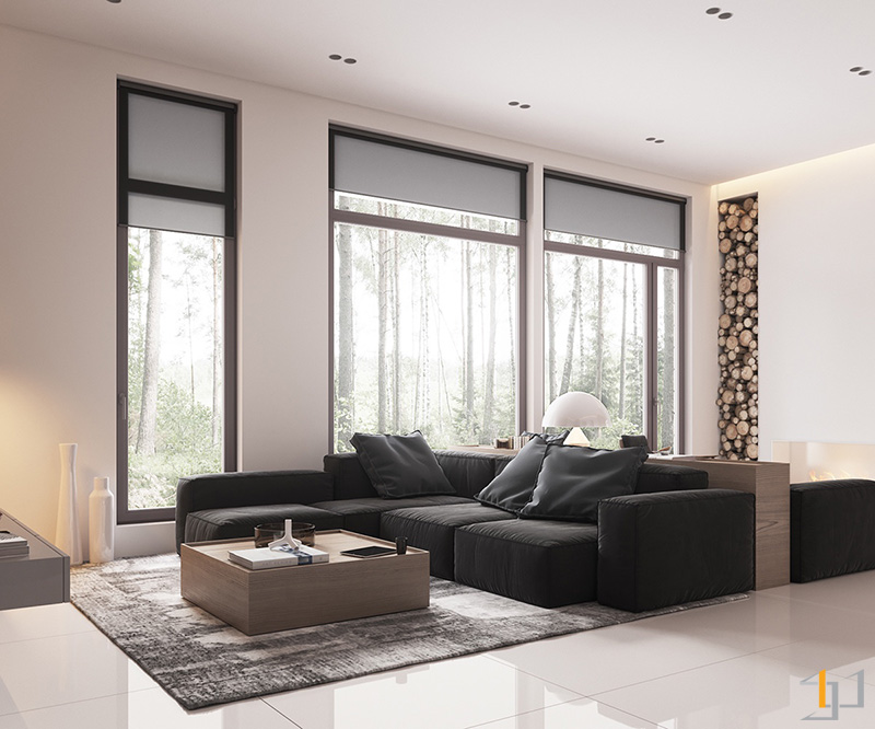low-lying-block-furniture-contemporary-living-room