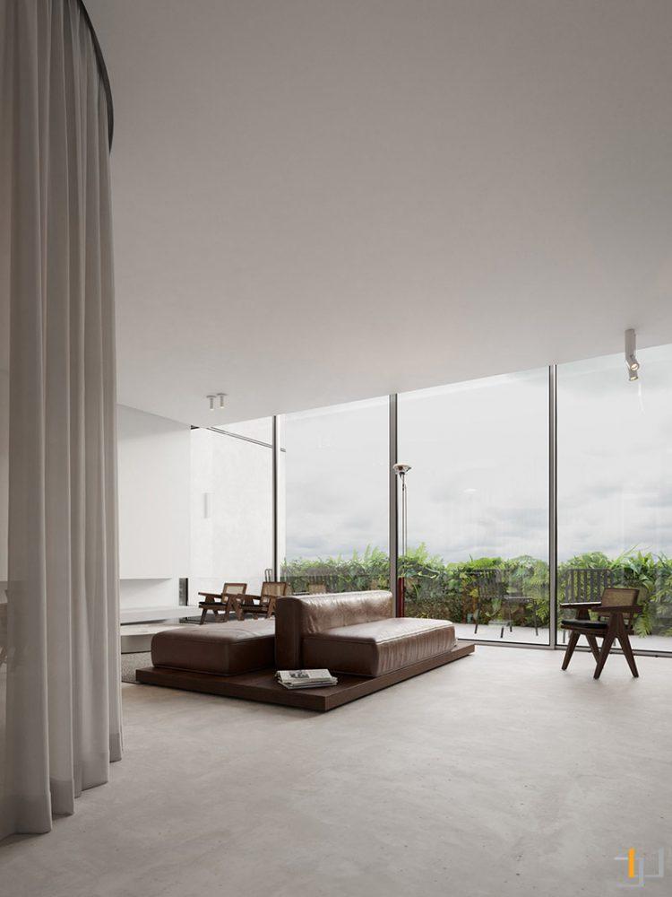 low-sofa-design