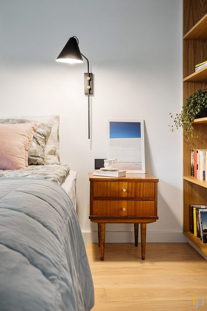 mid-century-modern-cherry-wood-bedside-table