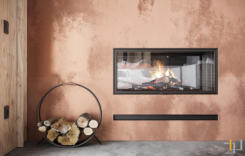 modern-fireplace-1