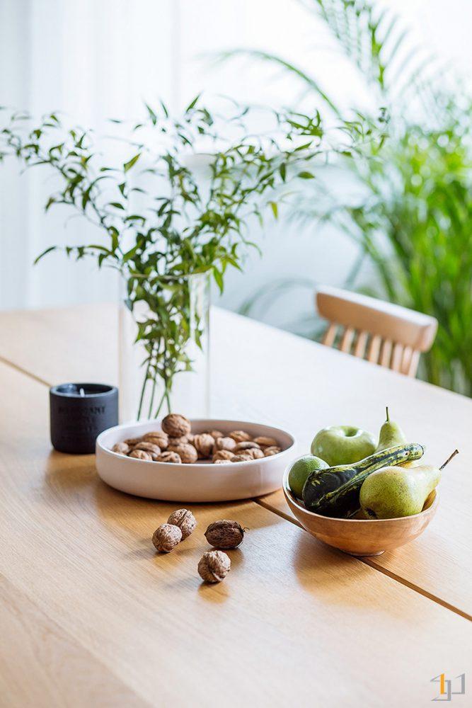 modern-fruit-bowl