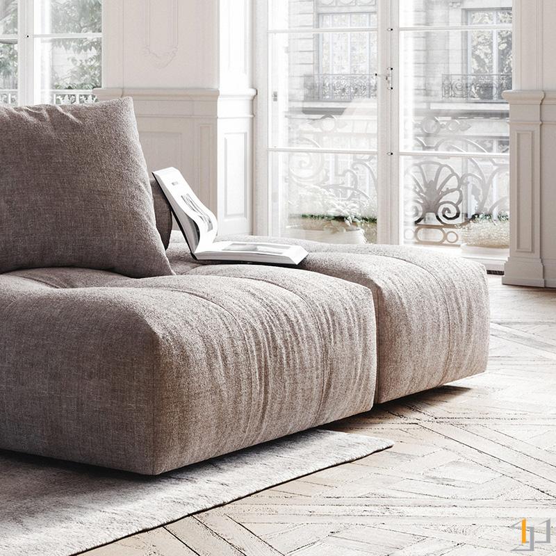 modular-sofas