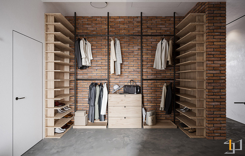 open-fronted-closet