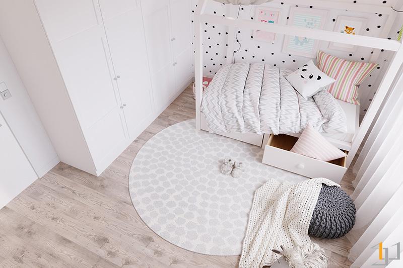 pretty-kids-room-decor