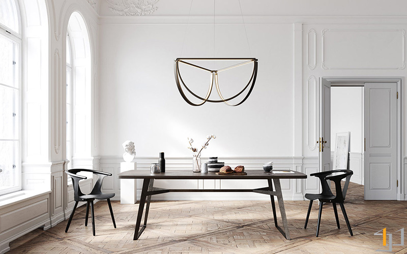 rectangle-dining-table-1