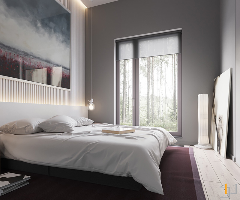 seascape-abstract-purple-rug-bedroom