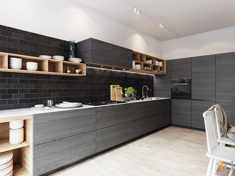 slate-cabinetry