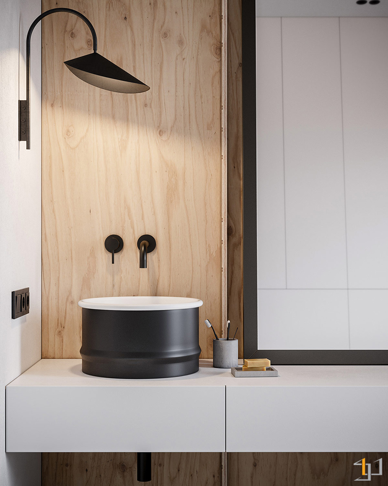 unique-bathroom-sink-1