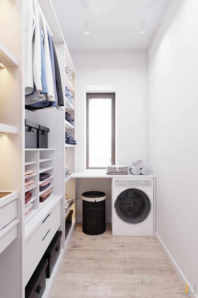 unique-laundry-baskets
