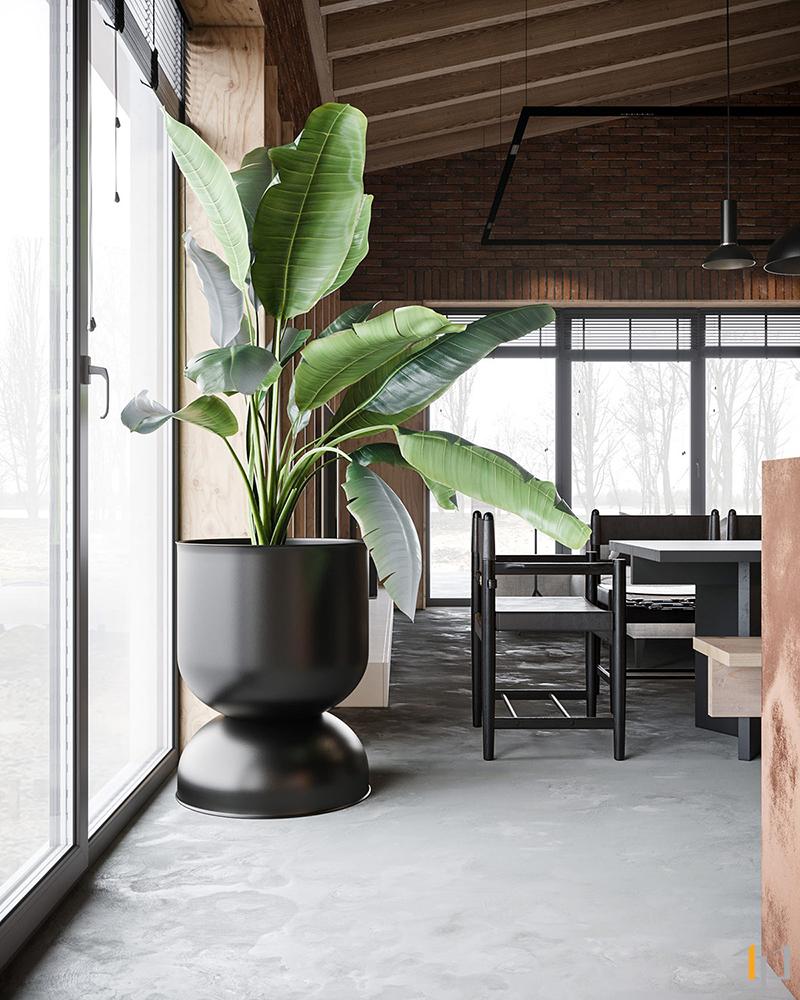 unique-plant-stand