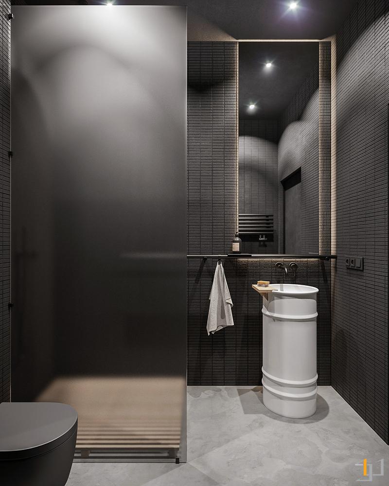unique-white-pedestal-sink