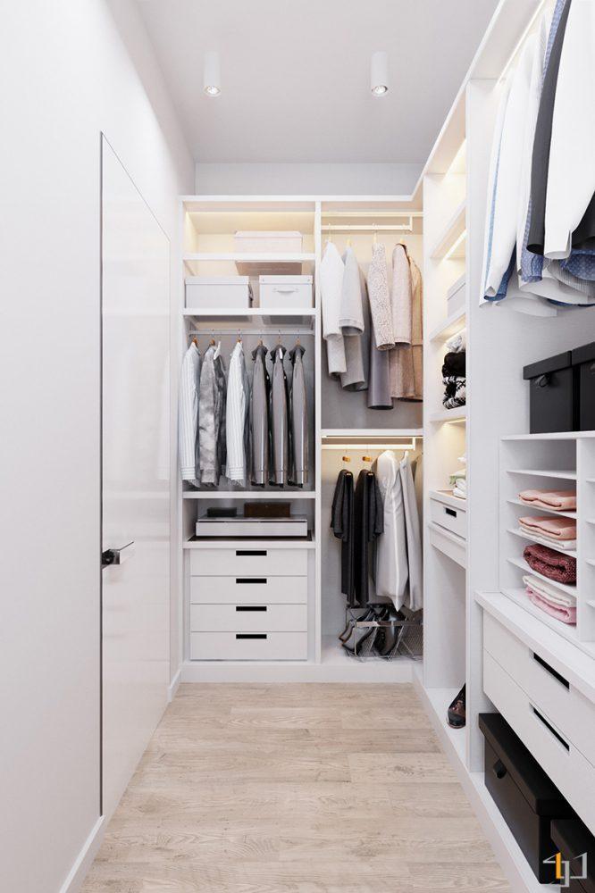 walk-in-closet-organization