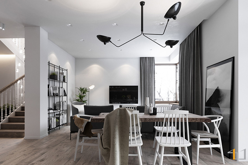 white-dining-chairs