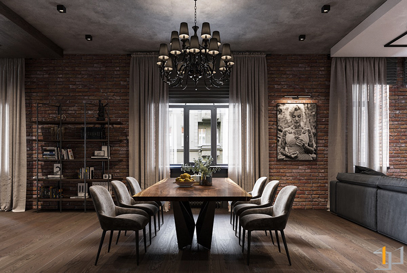 wood-dining-table
