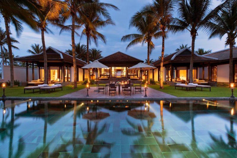 Resort là gì? Những loại Resort phổ biến hiện nay 1173494461